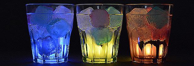 bar・バー・カフェ・居酒屋・喫茶店などの飲食店様に、特に 開業・オープン時に おすすめしたい おもてなし力抜群の備品 高級コースター 珪藻土コースター グラスイメージ