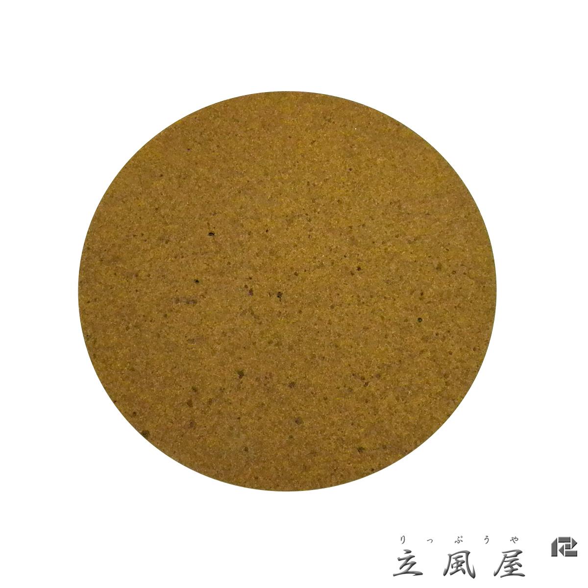 おしゃれ(オシャレ・お洒落)な珪藻土コースター 北欧風 ブラウン 無地  シンプルテイスト シリーズ